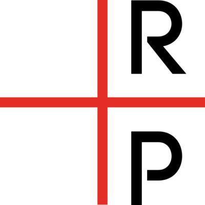 Rosenthaler + Partner AG
