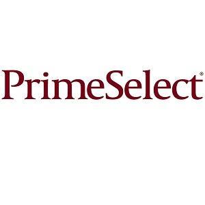 PrimeSelect