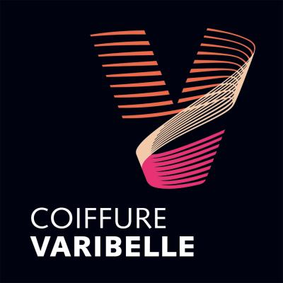 Varibelle GmbH