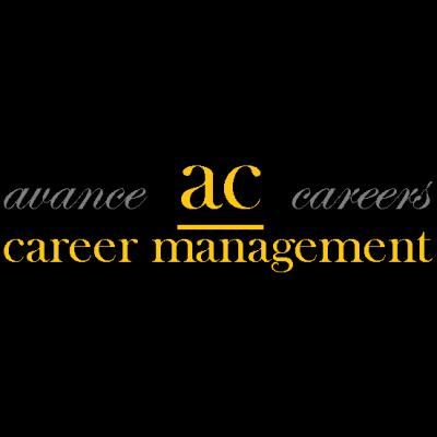 Avance Careers AG