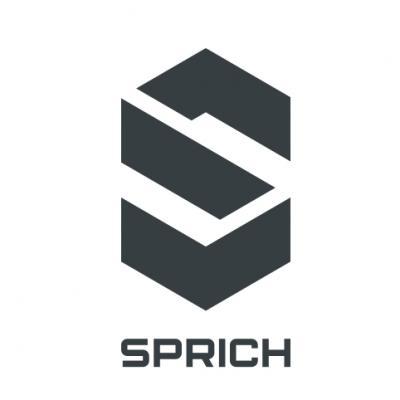 SPRICH AG