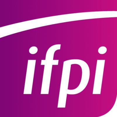 IFPI Schweiz
