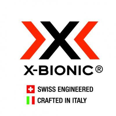 X-Bionic AG