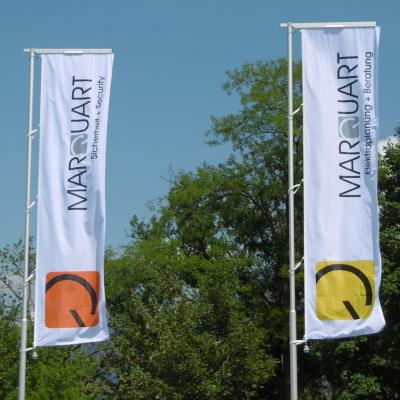 Marquart Elektroplanung + Beratung AG
