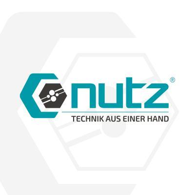 Nutz Schweiz GmbH