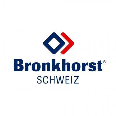 Bronkhorst (Schweiz) AG
