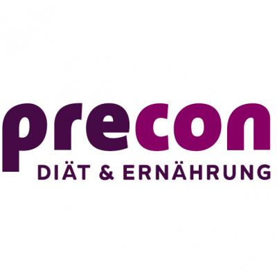 Precon Services AG