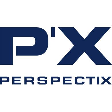 Perspectix AG