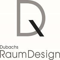 Dubachs RaumDesign