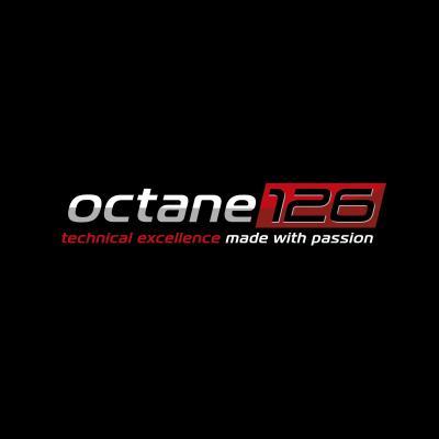 octane 126 AG