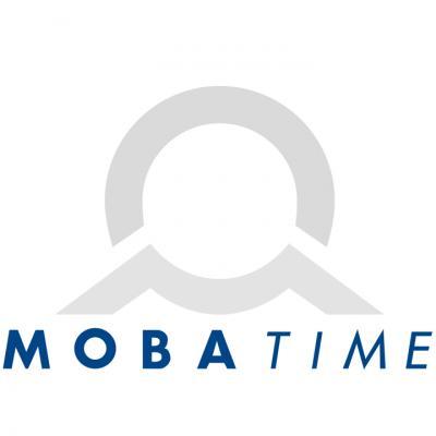 Mobatime AG