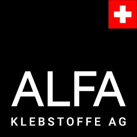 ALFA Klebstoffe AG