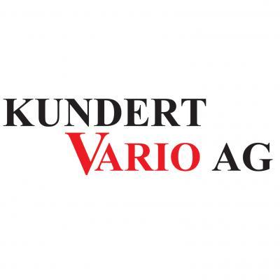 Kundert Vario AG