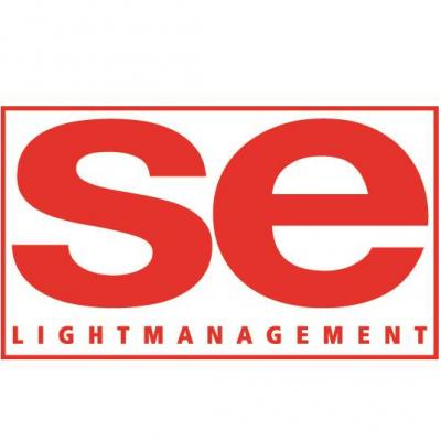 se Lightmanagement AG
