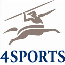 4sports & Entertainment AG