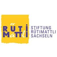 Stiftung Rütimattli
