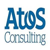 Atos Consulting Schweiz