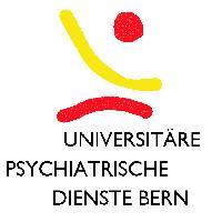 Universitäre Psychiatrische Dienste Bern (UPD)