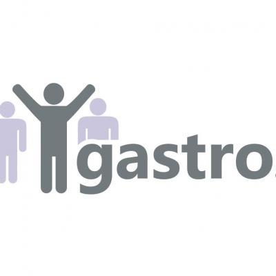 Köchin Koch Mit Efz Auf Stundenlohnbasis Job Offer At Gastro