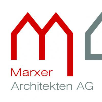 Marxer Consulting AG