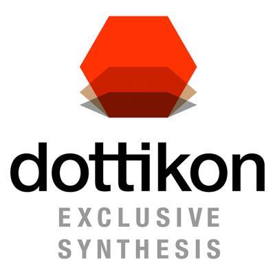 Dottikon Exclusive Synthesis AG