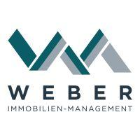 Weber Immobilien - Management AG