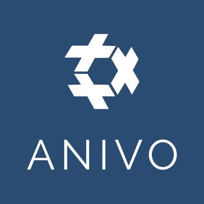Anivo 360 AG