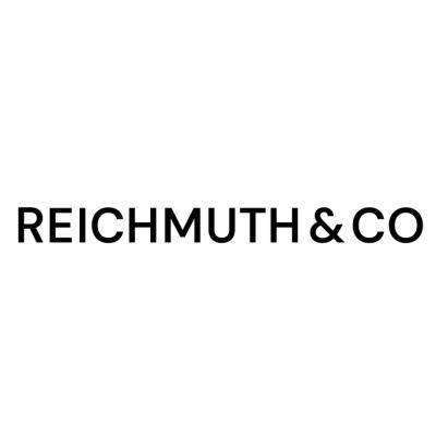 Reichmuth & Co Investment Management AG