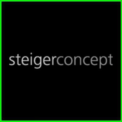 Steigerconcept AG