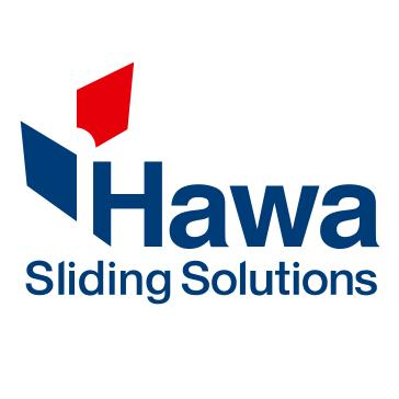 Hawa Sliding Solutions AG