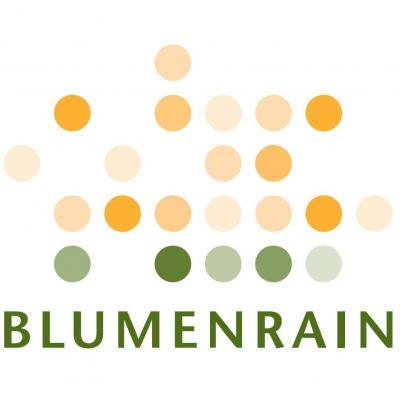 Stiftung Blumenrain