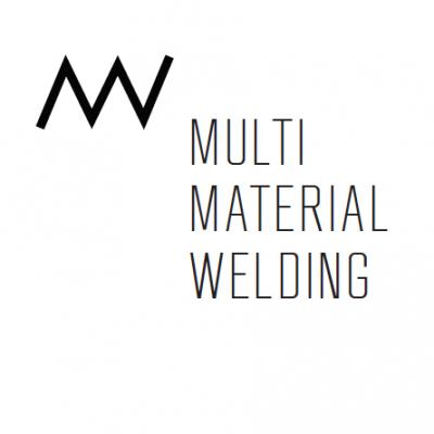 MM MultiMaterial-Welding GmbH