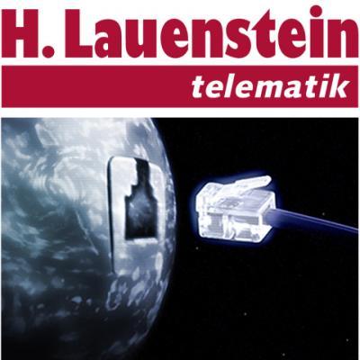 H. Lauenstein AG