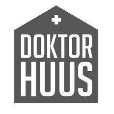 Doktorhuus Gruppe AG