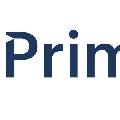 Primestay Residence AG