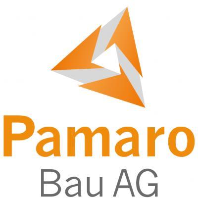 Pamaro Bau AG