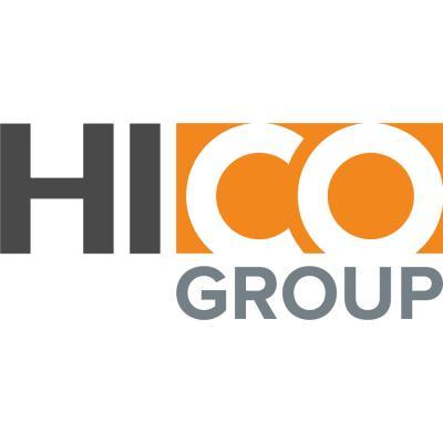 HighCoordination Schweiz GmbH