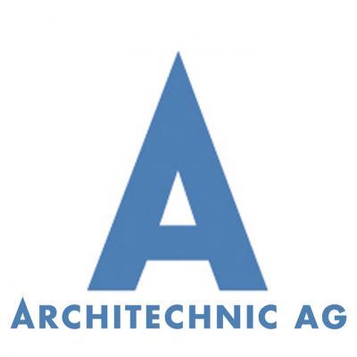 Architechnic AG