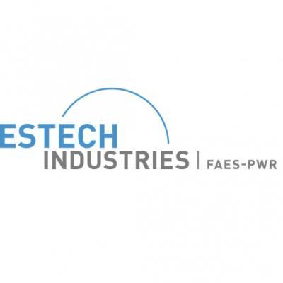 FAES-PWR ESTECH AG