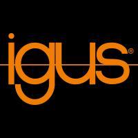igus® Schweiz GmbH
