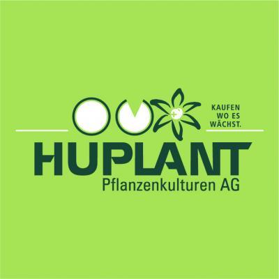 Huplant Pflanzenkulturen AG