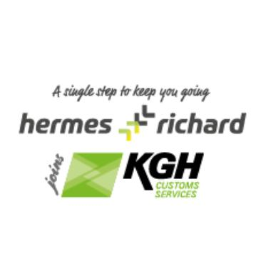 Hermes & Richard AG