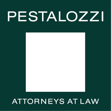 Pestalozzi Rechtsanwälte AG
