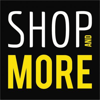 shop and more AG