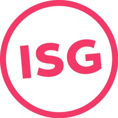 ISG Immobilien Service Gruppe AG