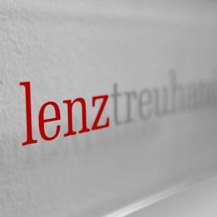 Lenz Treuhand AG