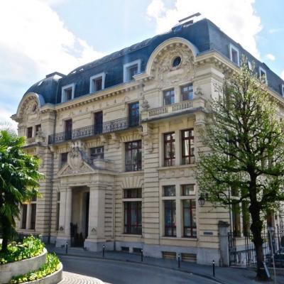 HOTELA Caisse de Compensation AVS