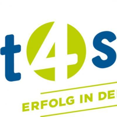 fit4school