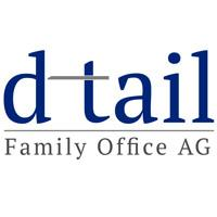 d-tail Family Office AG