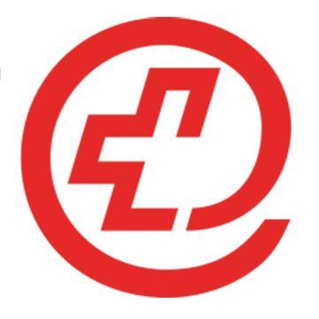 Schweizerischer Gewerbeverband sgv